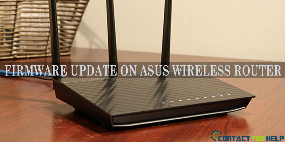 Asus Router Support Phone Number