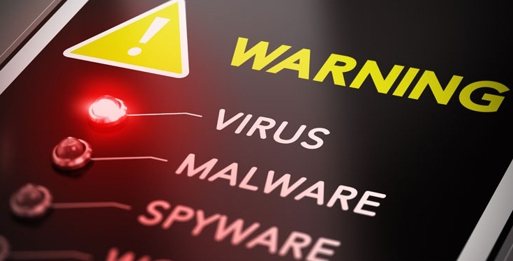 US Government Warns Users About Security Bug In Norton Antivirus