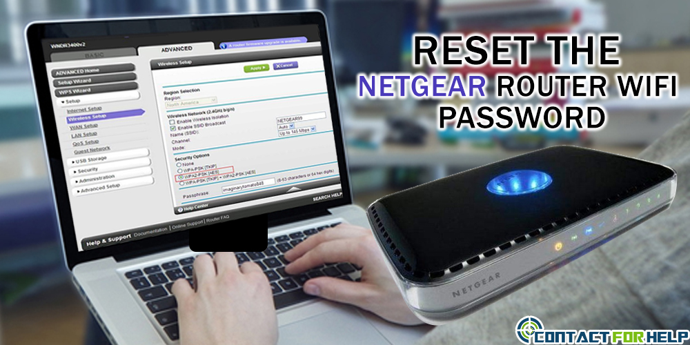 Netgear customer support number