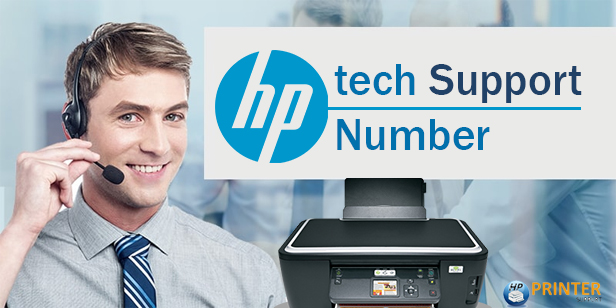hp-tech-support-number