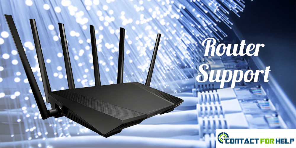 set up Apple wireless router