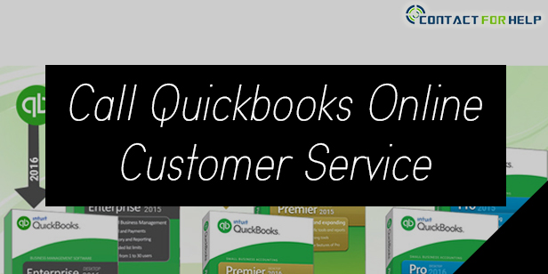 Call-Quickbooks-Online-Customer-Service