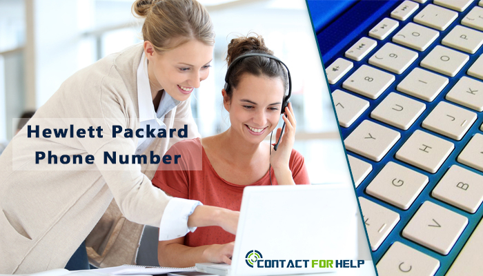 hewlett packard tech support number | Instant Customer Support