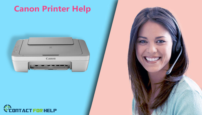 Repair Canon MP530 Printer