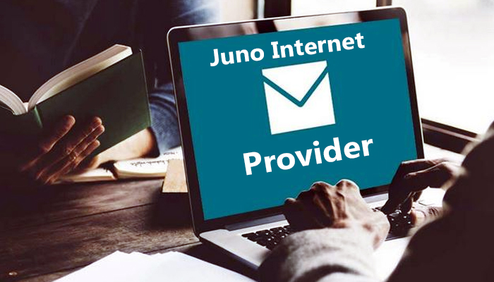 How to Fix the Juno Webmail Login Issues | Instant Customer