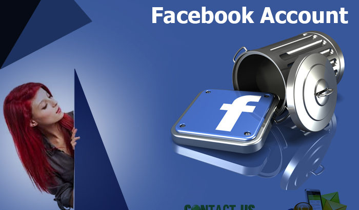 Troubleshoot a hacked Facebook Account