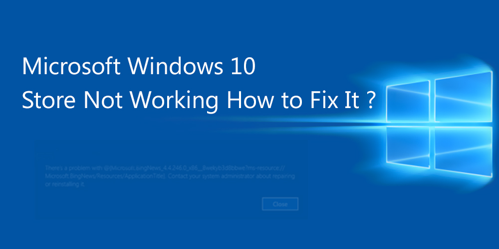 19 Dec 2016 ... Fix Windows Update errors is a troubleshooting page on Microsoft's Support  website that aims to help Windows users resolve update related...