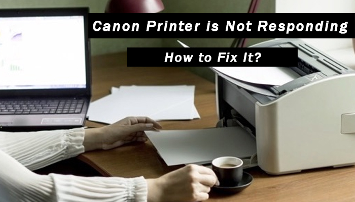 Canon Printer Customer service number